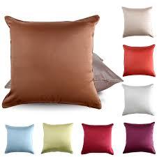 cheap sofa sale cheap sofa sale malaysia find sofa sale malaysia deals on line at