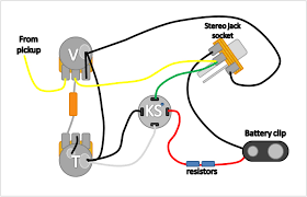 iron wire diagram circuit diagram of electric iron box images