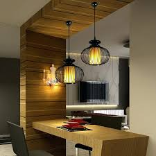 modern hanging lights for dining room modern hanging ls dining room dining room hanging light fixture