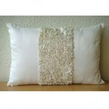 Lumbar Decorative Pillows 38 Best Lumbar Pillows Cushions Images On Pinterest Lumbar