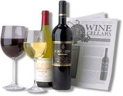 wine subscription gift wine of the month club wine club great gift for my or