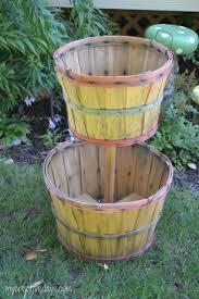 best 25 bushel baskets ideas on pinterest display ideas booth