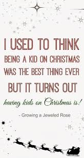 100 christmas activities and crafts for kids growing a jeweled rose