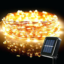 amber flood light lowes solar patio lights outdoor string globe wall lowes firstinresults com