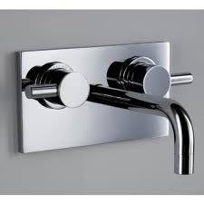 matki swadling new absolute 2 classic wall bath mixer tap 2c
