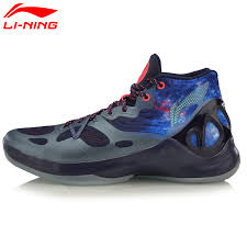 Mizuno Men S Mesh Beathable Dmx Cushioning Volleyball Li Ning Men U0027s Sonic V Basketball Shoes Professional Basketball