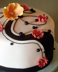 unique birthday cakes unique birthday cakes for women a birthday cake