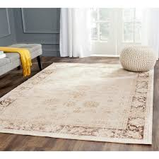 5 X 7 Rug Kitchen Brilliant Meticulously Woven Monte Transitional Geometric