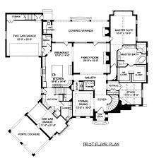 english tudor floor plans ahscgscom luxamcc