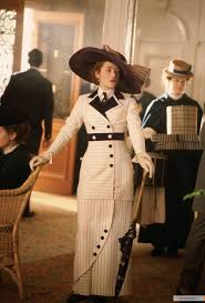 63 best titanic costumes images on pinterest titanic movie