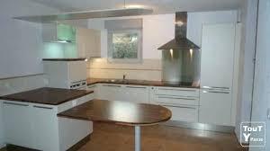 cuisine direct usine cuisine direct usine cuisines a cuisine en cuisine direct usine