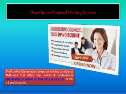 Dissertation Proposal Writing Services  Get Help for Research Proposal Expert writing help