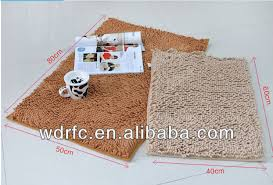 Waterproof Outdoor Rugs List Manufacturers Of Outdoor Waterproof Rug Buy Outdoor