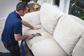 Denton Upholstery Cleaning Services In Denton Nebraska Experienced Local Cleaners