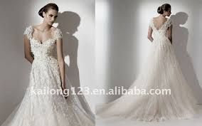 wedding dress express delivery wedding short dresses