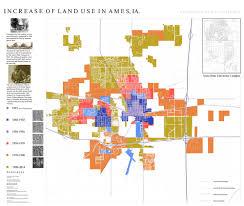 Iowa State Campus Map Maps Of Ames Iowa U2014 Mk