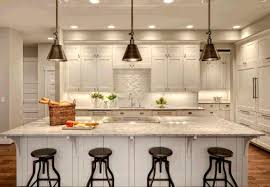 kitchen cabinets wholesale indianapolis ontario canada wall online