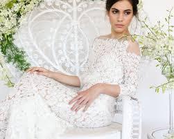 australian wedding dress designers 10 australian wedding dress designers to check out