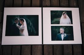Wedding Albums Wedding Albums Aidan Beatty Wedding Photography