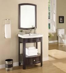Bathroom Sink Mirror House Concept - Bathroom sink mirror
