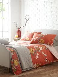 Home Bedding Sets Super King Bed Sheets Sets Love This Ted Baker Bedding Home