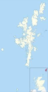 British Isles Map Blank by Shetland Wikiwand