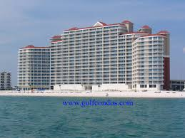 mls listings gulf shores orange beach condos on the gulf beach