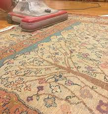 Oriental Rugs For Sale By Owner Rug Cleaning Rug Cleaners Antique Oriental Rug Carpet Cleaners Nyc