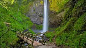 lodging river oregon your pace hiking lodge to lodge through oregon s coastal wilderness