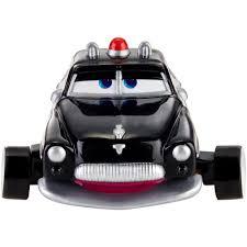 cars characters ramone disney pixar cars wheel action drivers sheriff vehicle walmart com