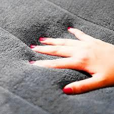 fami tm bath mat bath rugs anti slip bath mats anti bacterial non