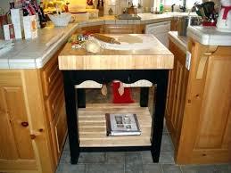 freestanding kitchen island unit freestanding island kitchen units givegrowlead