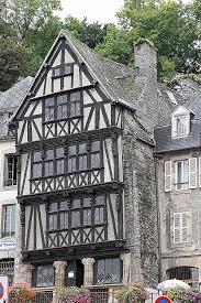 what does chambre in chambre d hote morlaix best of best things to do in morlaix high