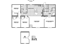 Floor And Tile Decor Outlet Small Modern House Plans One Floor Contemporary Single Story Tile