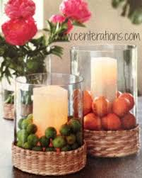 fruit centerpiece fabulous fruit centerpieces