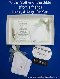 gifts to give your on wedding day best 25 wedding gift poem ideas on honeymoon fund