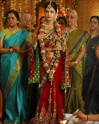bridal garland 24 gorgeous indian bridal looks in pictures more