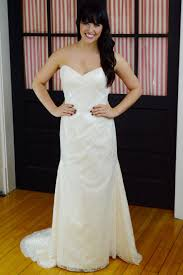 milwaukee wedding dress shops wedding dress resale shop milwaukee wedding dresses in jax