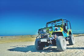 sand dune jeep laoag sand dunes for breakfast u2013 pusang gala