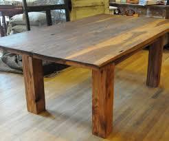 kitchen table online posh furniture kitchen rustic kitchen table rustickitchen and