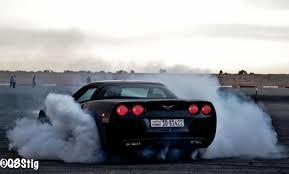 Lamborghini Veneno Drifting - q8stig drift 965