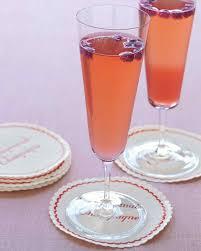 cosmopolitan drink quotes valentine u0027s day cocktails martha stewart