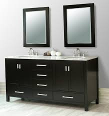 60 inch bathroom vanity double sink lowes 60 inch bathroom vanity double sink lowes home design ideas