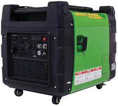 sportsman 1000 watt inverter generator carb approved walmart com