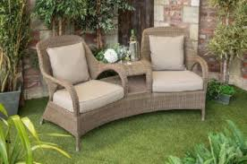 Courtyard Creations Patio Furniture by Seasons Patio Furniture Mooresville Nc Four Seasons Patio