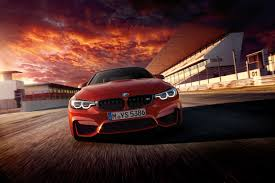 bmw m4 stanced 2017 bmw 4 series range in pictures 2017 bmw m4 evo