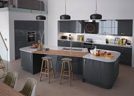 kitchen collection in store coupons beautiful kitchen collections 28 kitchen collection in store