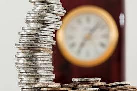 findomestic spa sede legale conto deposito findomestic scopri tutti i vantaggi