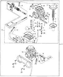 Honda Cr 125 Wiring Diagram Honda Motorcycle Wiring Diagram Database Wiring Diagram