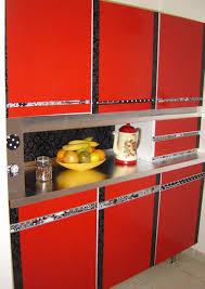 relooker des meubles de cuisine meuble formica relooké acte 2 creativadom